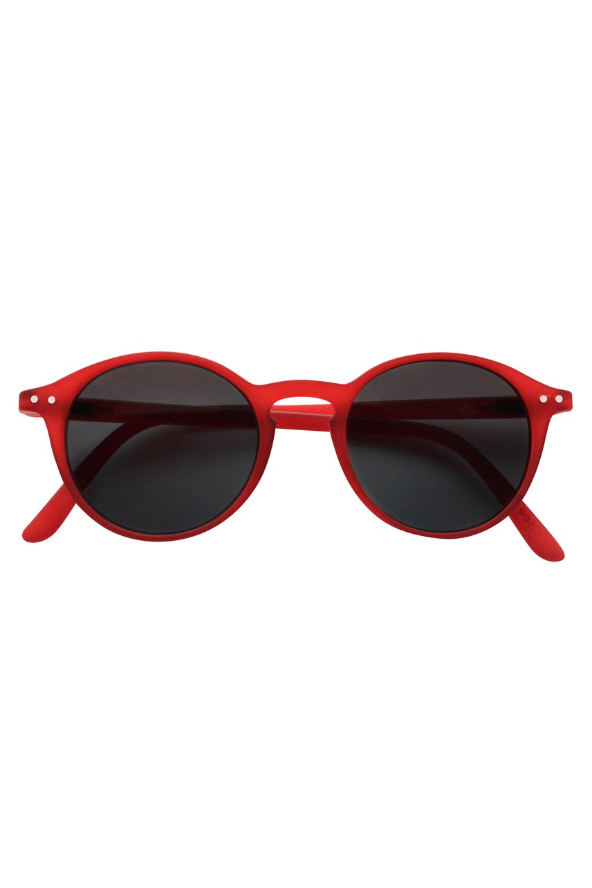 Sun Junior Collection D Sunglasses