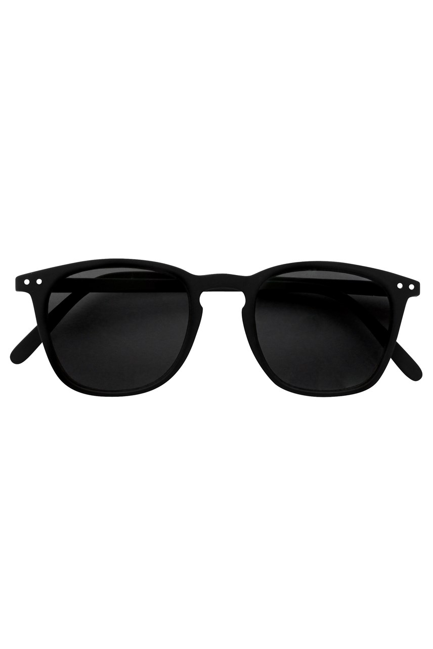 Sun Junior Collection E Sunglasses