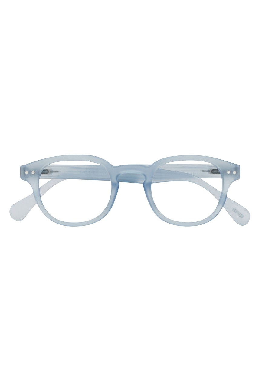 Collection C Reading Glasses