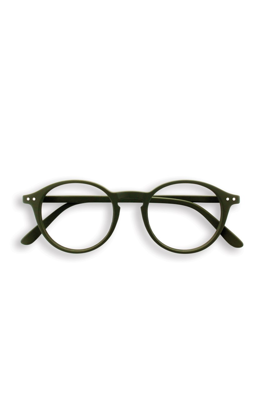 Collection D Reading Glasses
