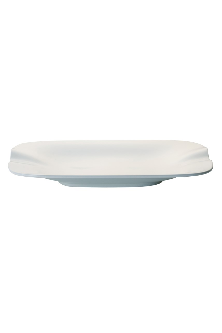 'Pasta Passion' Lasagne Plate Set of 2