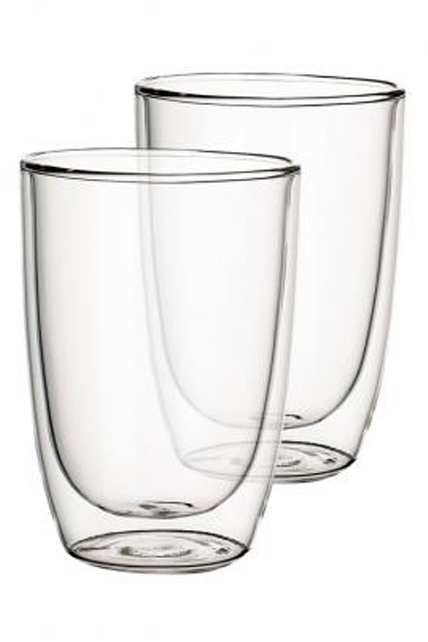 Artesano Hot & Cold Universal Tumbler Set - Set of 2