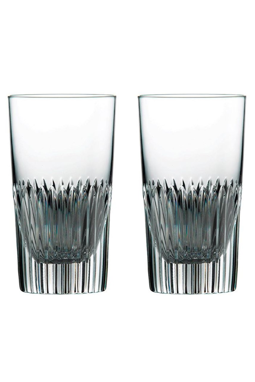 Calla Highball Set of 2