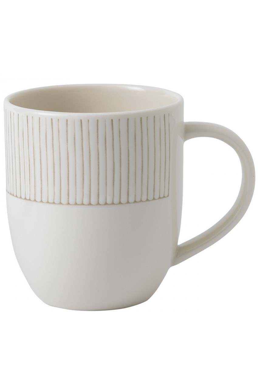 'ED by Ellen DeGeneres' Mug 430ml