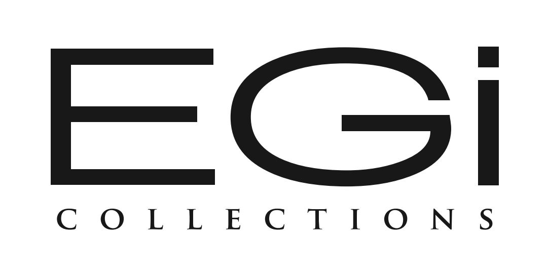 Image result for egi lingerie logo
