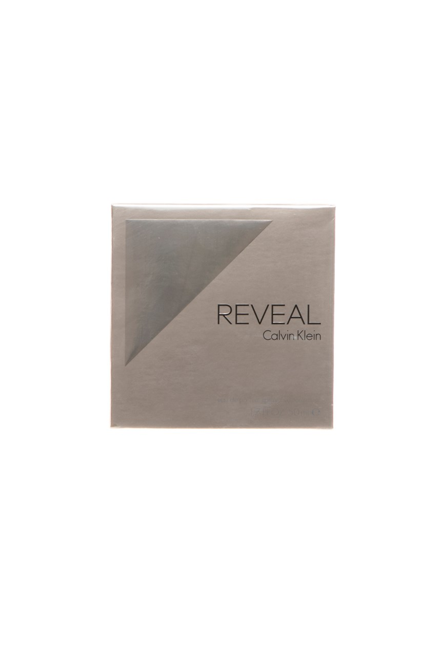 Reveal Eau de Parfum 50ml
