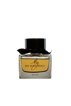 My Burberry Black Parfum Burberry Smith Caugheys Smith And