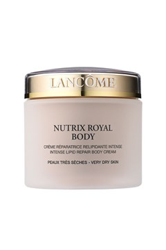 Nutrix Royal Body Butter 1