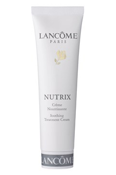 Nutrix Soothing Treatment Cream 1
