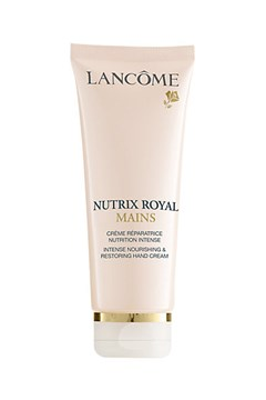 Nutrix Royal Hand Cream 1
