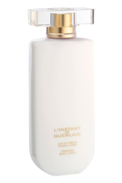 'L'Instant de Guerlain' Body Lotion 1