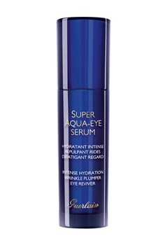 Superaqua Eye Serum 1