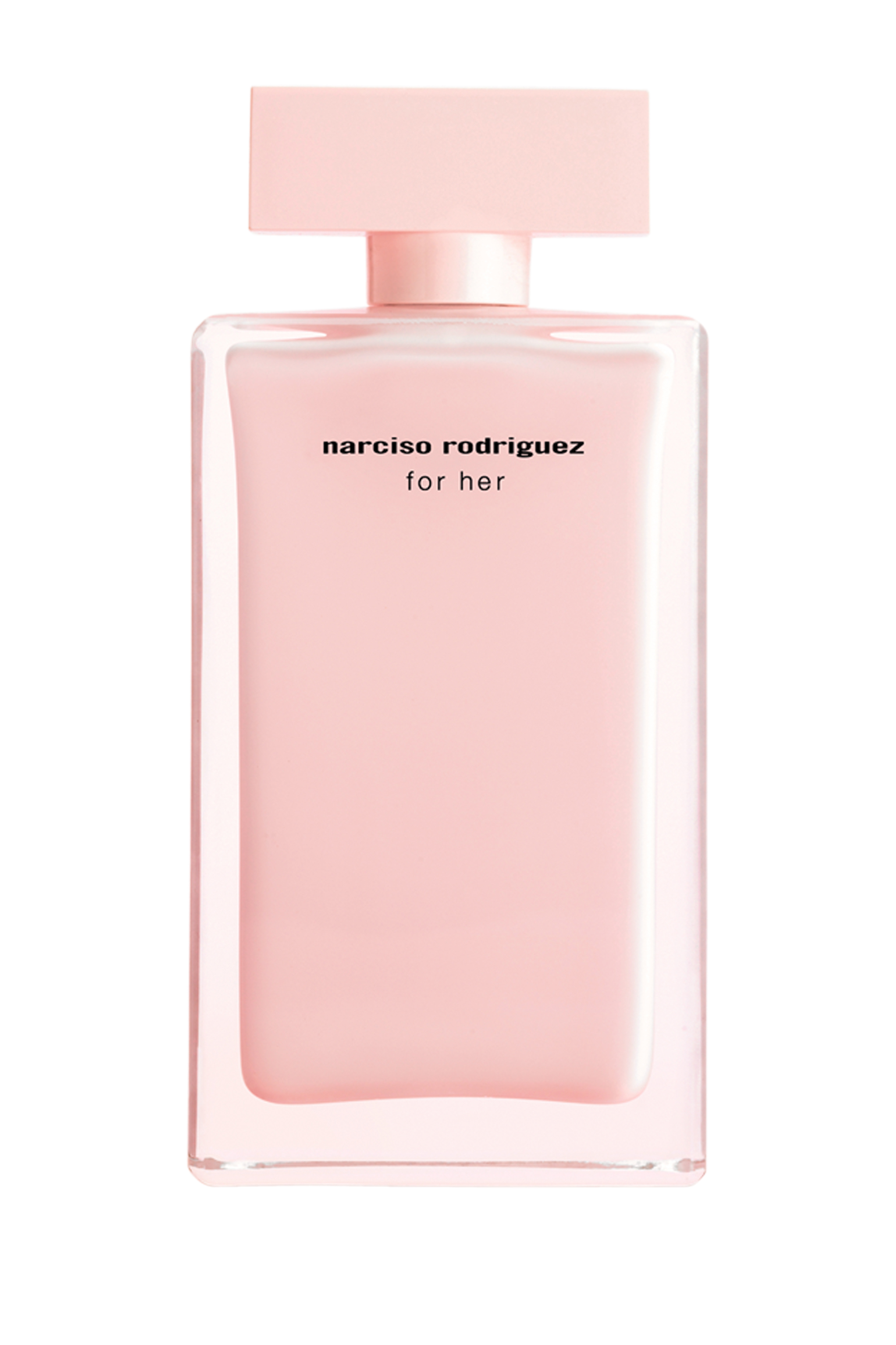 Closet beauty limited edition narciso rodriguez best photo