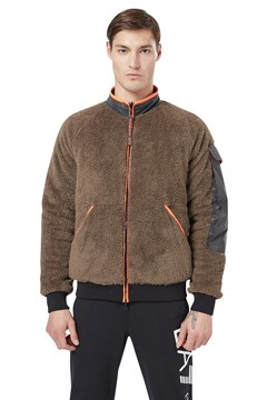 Reversible Bomber Jacket 1769 1
