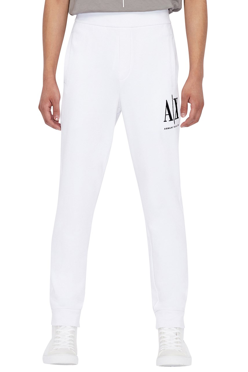 Icon Logo Sweatpants