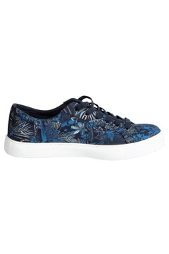 Tropical Low-Top Sneaker 49135 EXOTIC 1