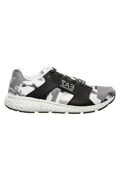 Monochrome Graphic Trainer B423 1