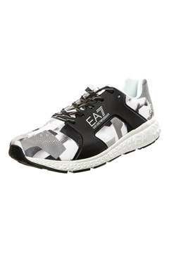 Monochrome Graphic Trainer - b423
