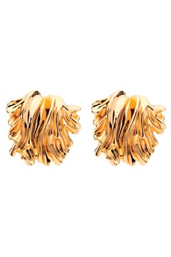 Wilder Earrings GOLD 1