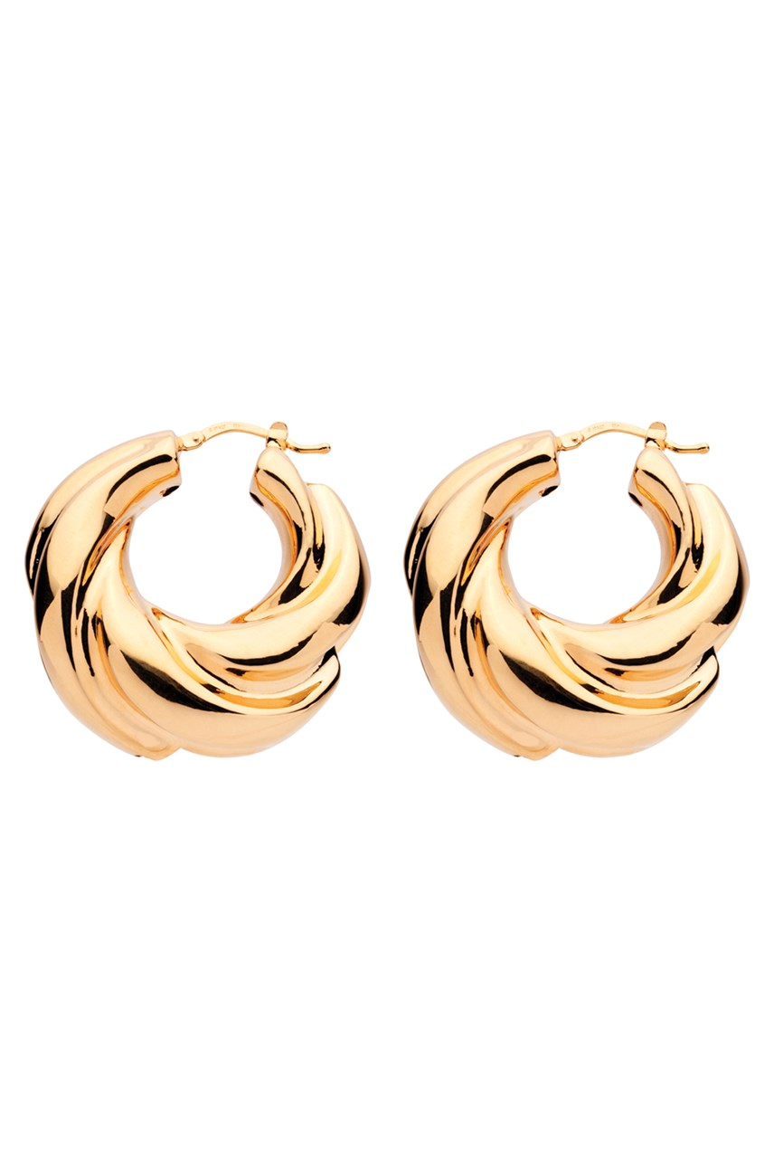 Jamison Earrings