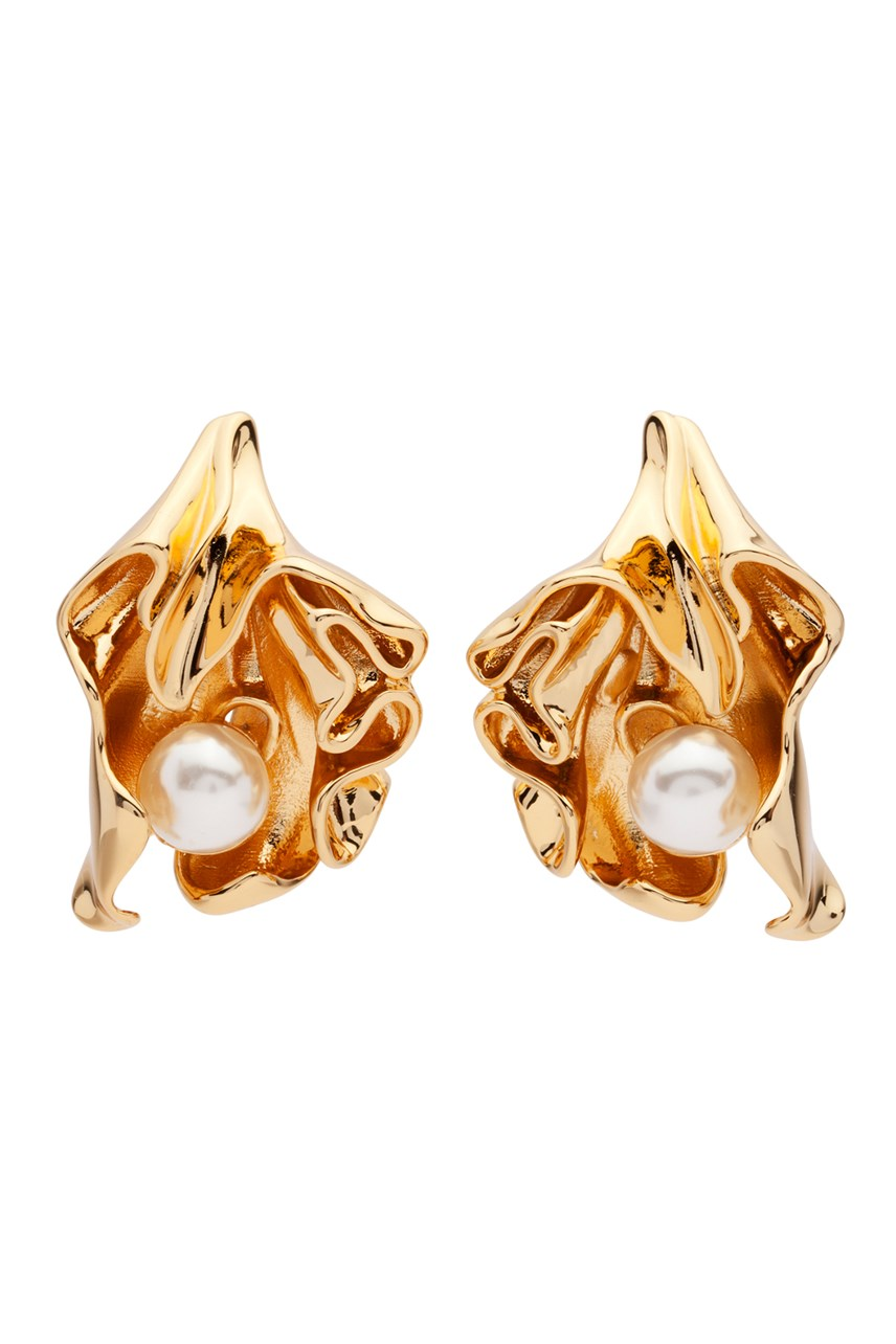 Nala Earrings