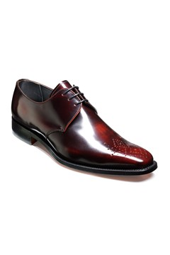 Darlington Derby BRANDY HI SH 1