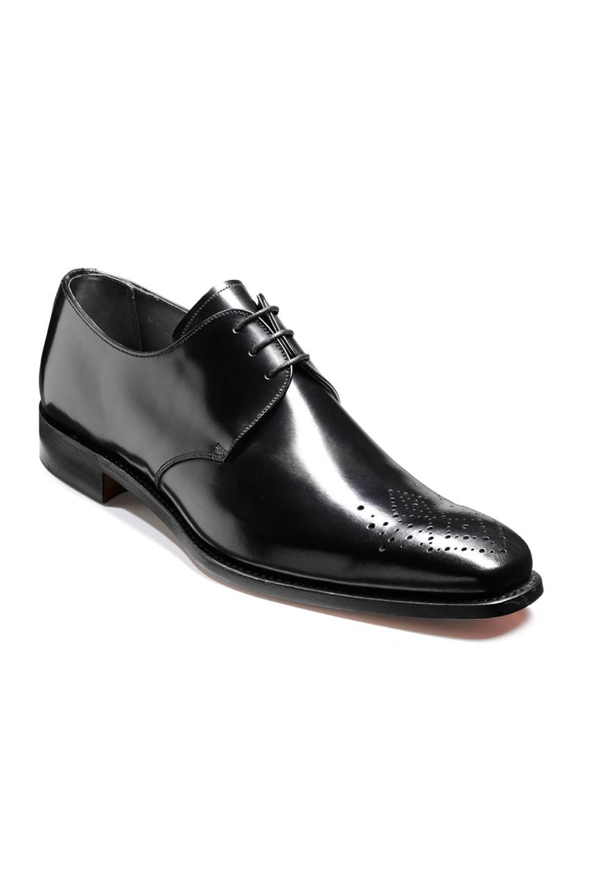 Darlington Dress Shoe