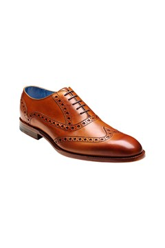 Grant Brogue CEDAR CALF 1