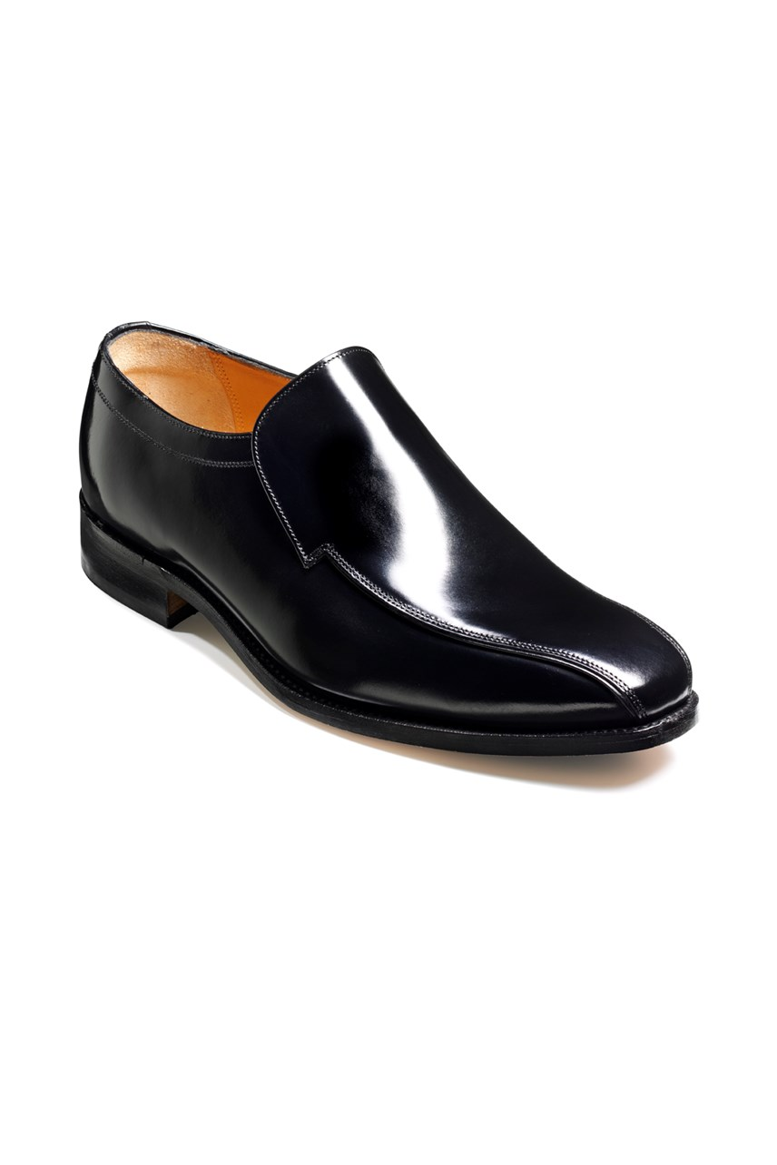 Newark Dress Shoe