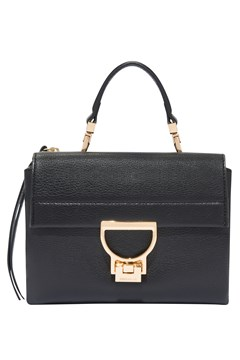 Arlettis Bag NOIR 1
