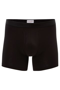 'Jack' Stretch Trunk Black 1