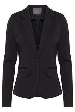 Kate Blazer BLACK 1