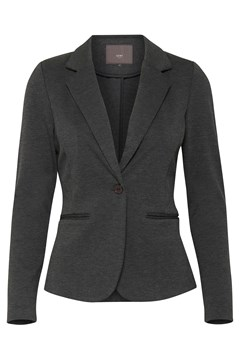 Kate Blazer DARK GREY MELANGE 1