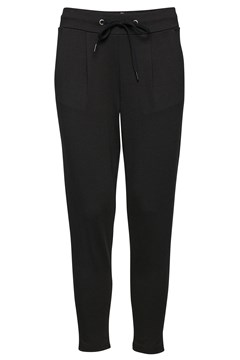 Kate Trousers BLACK 1
