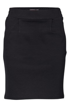 Kate Skirt BLACK 1