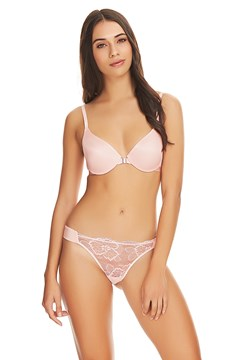 02118061c7 Embrace Lace Contour Wire Bra - WACOAL - Smith   Caughey s - Smith ...