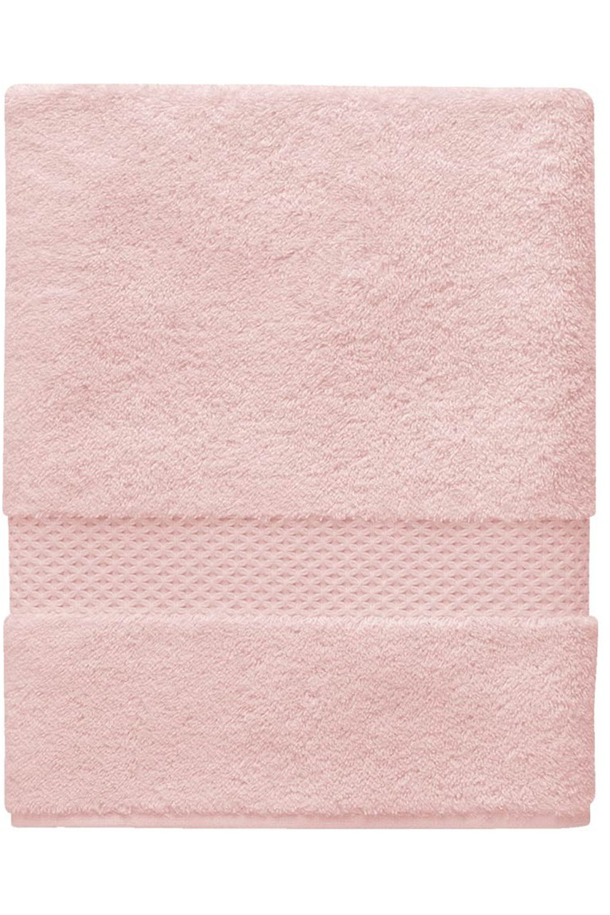 Etoile Towel Collection - Blush