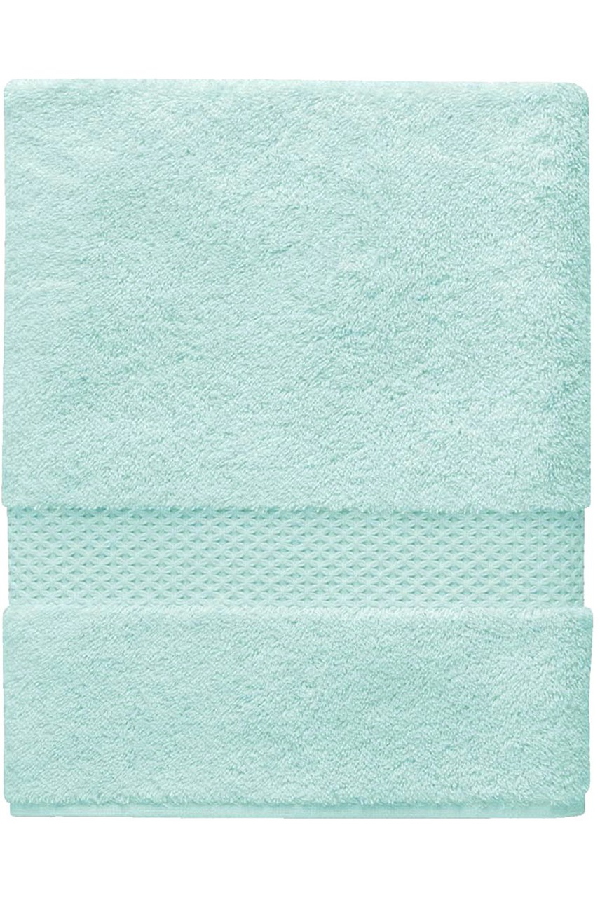 Etoile Towel Collection - Glace Ice