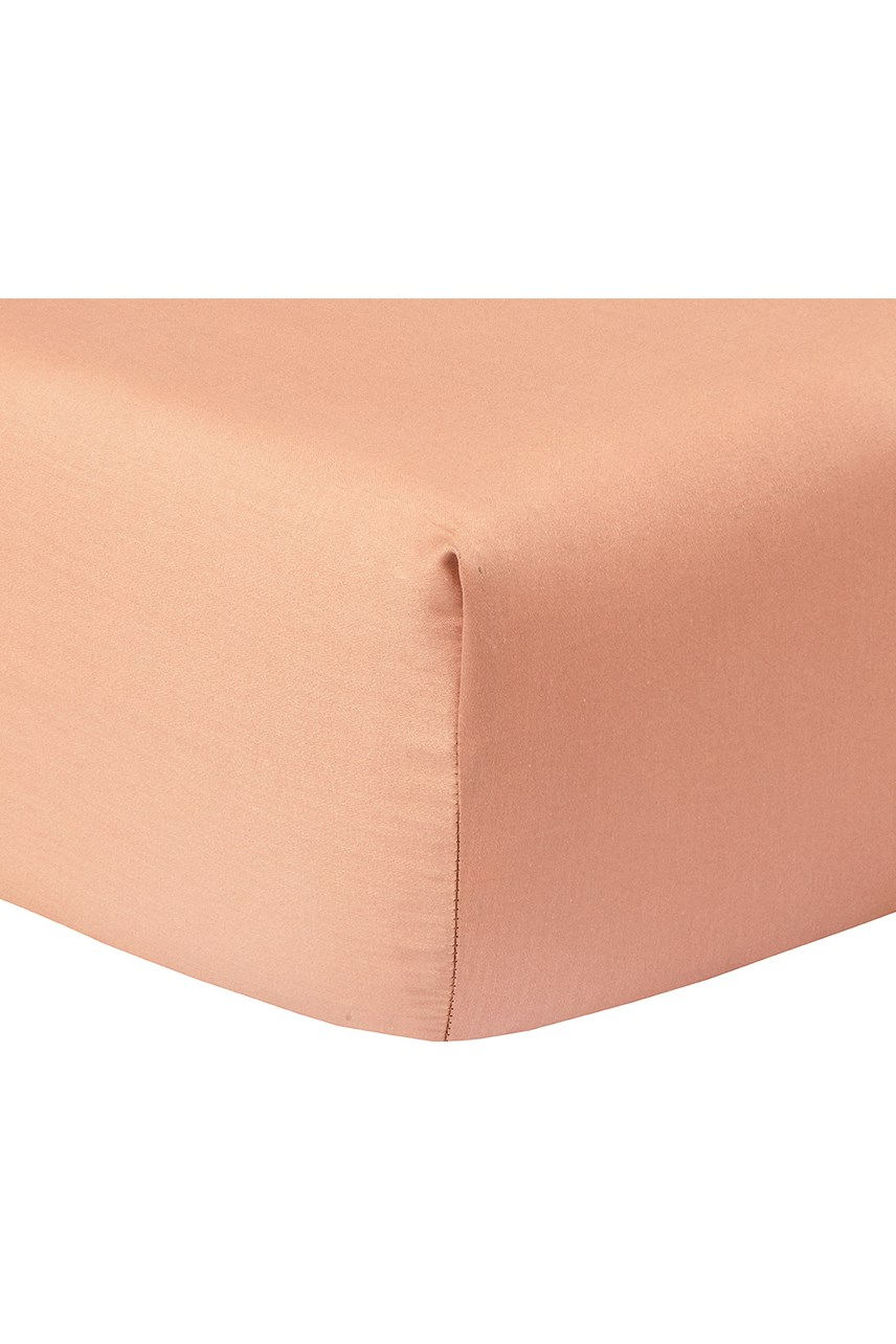 Apparat Fitted Sheet
