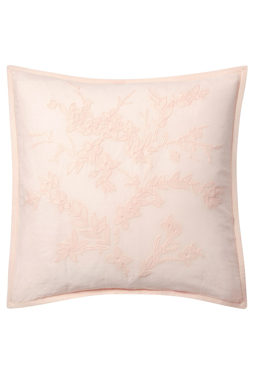 Olivia Jamie Cushion Cover