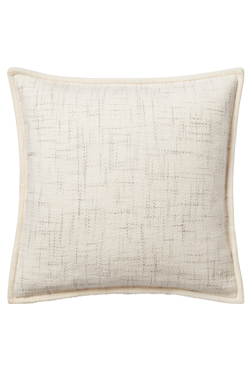 Olivia Ashington Cushion Cover