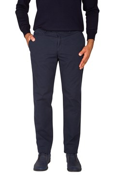 Triplestone Everest Cotton Chino Navy (22) 1