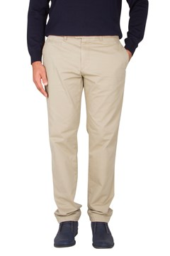 Triplestone Everest Cotton Chino Cappucino (56) 1