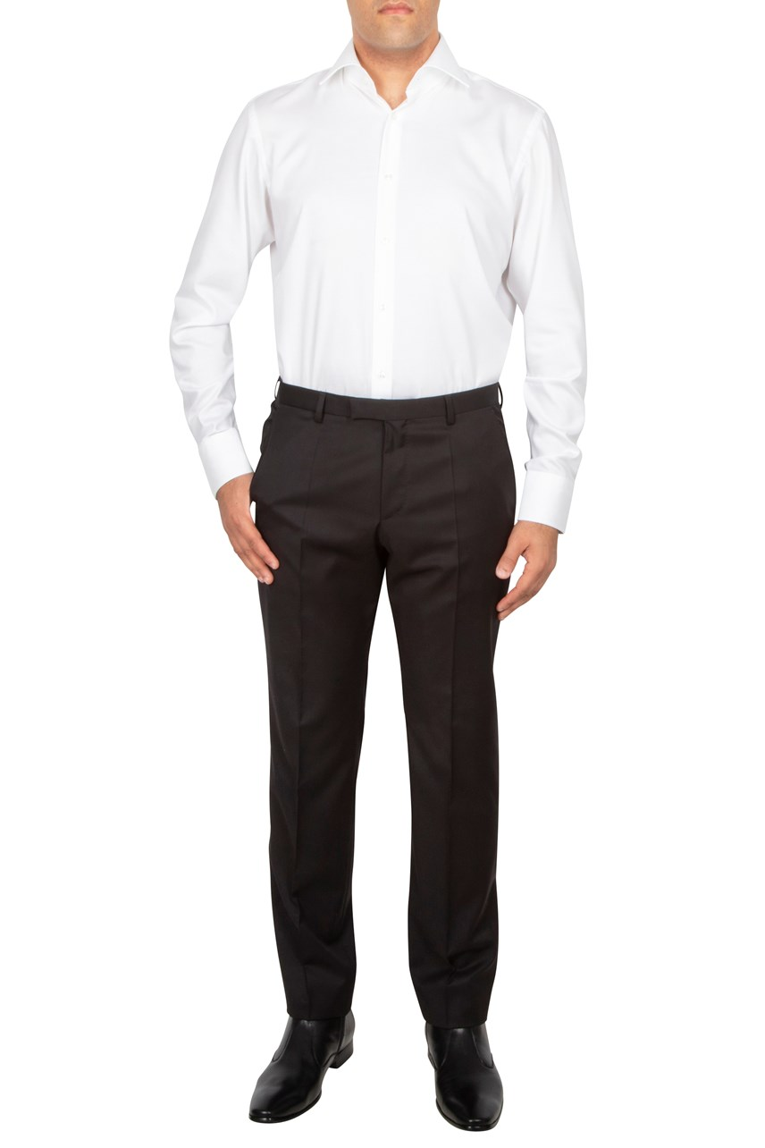 Lenon Suit Trouser