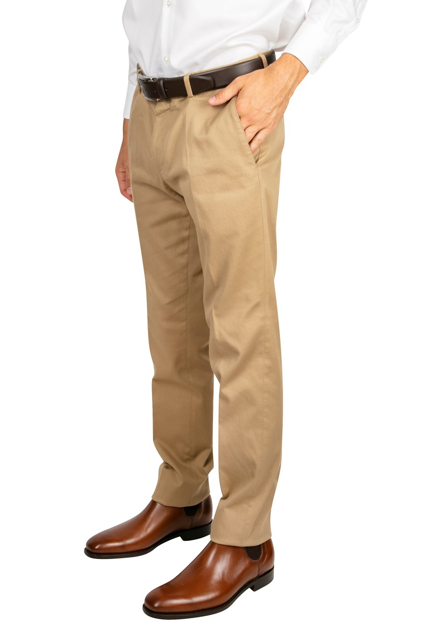 Baltho Chino Trouser