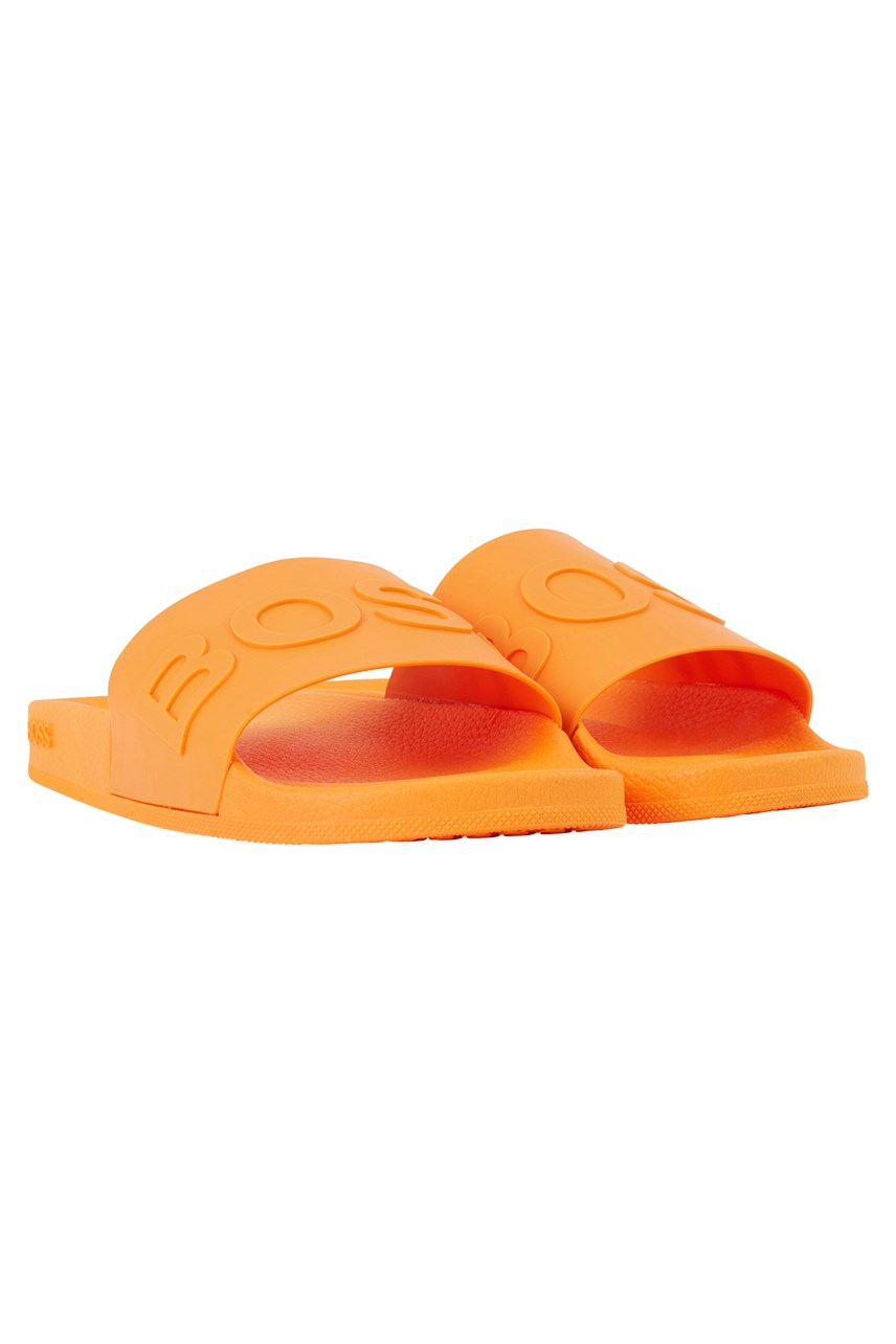 Bay Logo Slides