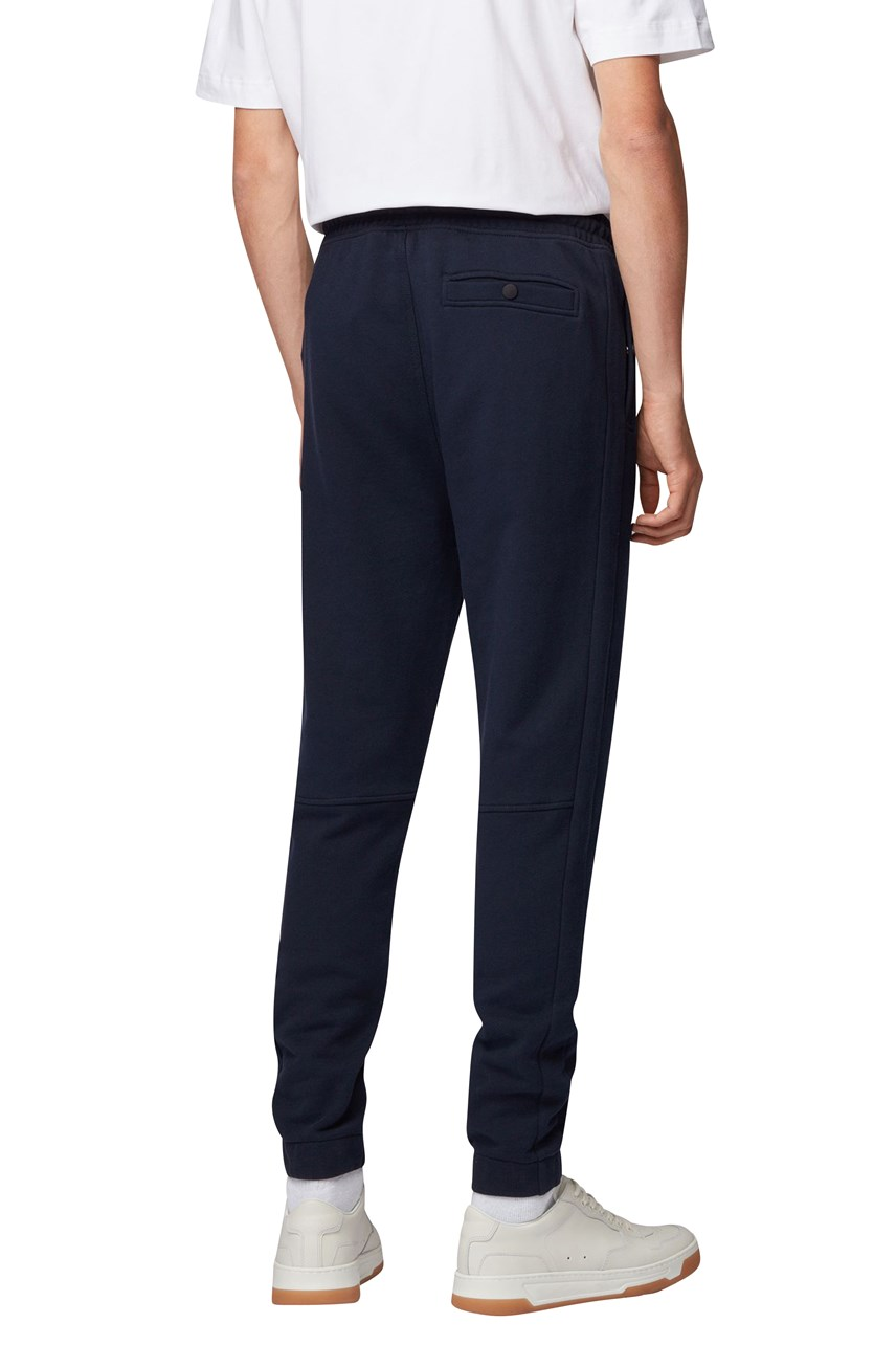 Skyman 1 Relaxed Fit Trousers