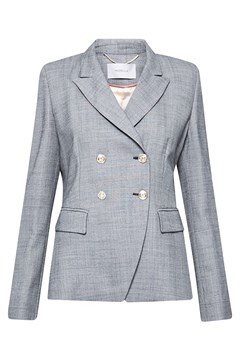 Vivace Herringbone Jacket 001 1