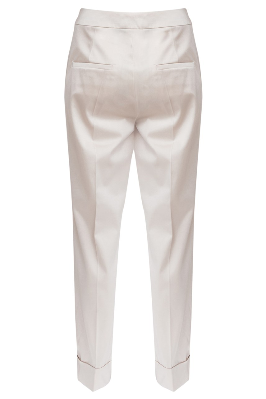 Barni Long Trouser