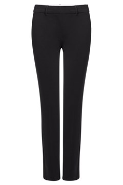 Annica Pant 001 1